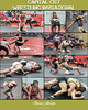 Capital City Wrestling Invitational Collage (Thomas  Johnson Photography) Tags: jeffersoncity missouri unitedstates inside indoors canon digital 5d markiv 5dmarkiv gym wrestling wrestlers sport thomasjohnsonphotography ©thomasjohnsonphotography ©2018thomasjohnsonphotography 2018 lebanon lhs lebanonhighschool jv varsity high school mat mats yellowjackets lebanonyellowjackets