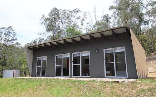 467 Boree Valley Road, Laguna NSW 2325