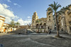 0622 (AV Fotografie) Tags: cefalu piazza duomo sicilia