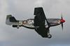 G-SHWN North American P51D Mustang EGPK 02-09-17 (MarkP51) Tags: gshwn northamerican p51d mustang warbird prestwick airport pik egpk scotland aviation aircraft airplane plane image nikon d7200 sunshine sunny aviationphotography