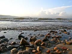 Jezioro Galilejskie (11)