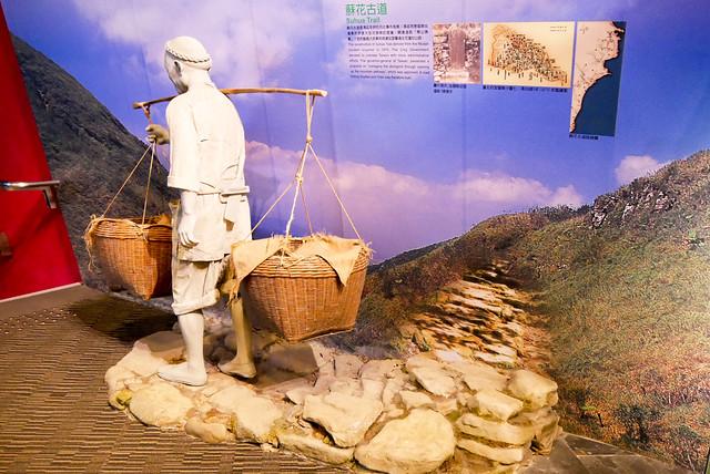 蘭陽博物館-1160908
