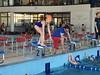 IMG_1986 (ilFogliani) Tags: nuoto swimming imola finali combinatadeglistili uisp