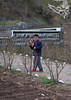 Portrait of North Korean boy in a village with shoes in his hands, North Hamgyong Province, Jung Pyong Ri, North Korea (Eric Lafforgue) Tags: 67years asia asianethnicity casualclothing childhood children childrenonly colourimage communism day dictatorship dprk humanbeing individuality lifestyles lookingatcamera nkorea9827 northhamgyongprovince northkorea northkorean oneboyonly onechildonly oneperson onepersononly outdoors people shoes vertical youth jungpyongri 北朝鮮 북한 朝鮮民主主義人民共和国 조선 coreadelnorte coréedunord coréiadonorte coreiadonorte 조선민주주의인민공화국 เกาหลีเหนือ קוריאההצפונית koreapółnocna koreautara kuzeykore nordkorea північнакорея севернакореја севернакорея severníkorea βόρειακορέα