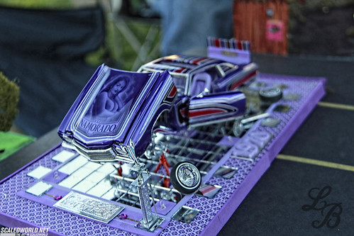 """LowBallers124Crew SoCal Scale Meet n Greet 26 <a style=""""margin-left:10px; font-size:0.8em;"""" href=""""http://www.flickr.com/photos/132687421@N02/28159116269/"""" target=""""_blank"""">@flickr</a>"""