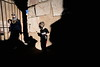 Ryan (Gwenaël Piaser) Tags: egypt january 2018 janua2018 janvier ⲭⲏⲙⲓ égypte مَصر maṣr مِصر miṣr unlimitedphotos gwenaelpiaser canon eos 6d canoneos eos6d canoneos6d fullframe 24x36 reflex rawtherapee 1740mm ef1740mmf4lusm canonef1740mmf4lusm seriel zoom lseries ryan tourist touriste plan read sunglasses 1000