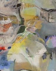 detail of 50x50cm acrylics, enamel, collage and pastels on canvas, by mike esson in 2018 - Copy (mike.esson) Tags: ←50x70cm acrylics enamel collageandpastelonboard bymikeessonin2018|bymikeesson→⤢backtophotostream→mikeesson50x70cm bymikeessonin2018olympusdigitalcameraenriquesalvo scotland mixedmedia naiveart newyorkschool olomouc obraz olomoucart oilpainting painting pastels pastel surrealism symbolism scene tategallery tateliverpool umění uvuo umělec univerzitapalackého undergroundart uměni vernissage vernisáž soudobé contemporáneo artcontemporain artecontemporanea современноеискусство абстрактнаяживопись peintureabstraite abstracts sketch artwork abstractart abstractexpressionism artist atelier abstractpainting auction abstractexpressionist artshow britishart contemporaryart collage czechart canvas deviantart darkart drawing esson europeanart expressionism europeanmodernart expressionist flickrart fineart gallery galerieg galerie galerieměstaolomouc galeriemesta kunst loveofart mikeesson modernart