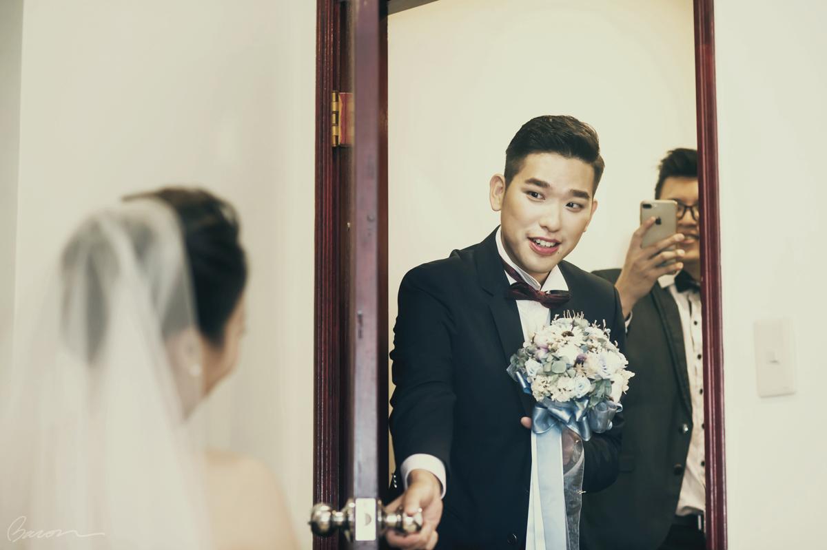 Color_062,婚禮紀錄, 婚攝, 婚禮攝影, 婚攝培根, 台北中崙華漾