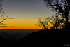 Silhouette's (era.ph) Tags: mountain sunrise sunset nikond5300 degrade new feature vsco natural nature observe deep chile real leavenotrace fire wind snow sand edible different perspective southamerica america occident ecosystem conservancy wild