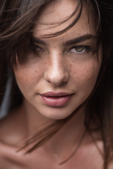 laura14 by anla2011 -