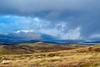 Beinn Dubh and Loch Lomond (KMPhotos) Tags: scotland unitedkingdom gb lochlomond luss boundary clouds bluesky snow mountains loch