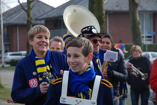 Carnavals Zondag021