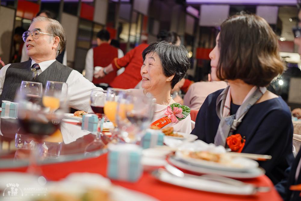 台北福華飯店-婚攝-婚宴_144