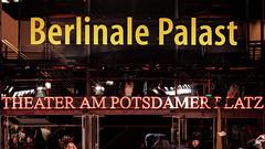 Berlinale Palast 2018-02-17 (Pascal Volk) Tags: berlin mitte potsdamerplatz berlinmitte internationalefilmfestspieleberlin berlininternationalfilmfestival festivalinternacionaldecinedeberlín theaterampotsdamerplatz berlinalepalast tiergarten invierno winter nacht night noche canoneos80d canonef70300mmf456lisusm 170mm manfrotto mt055xpro3 468mgrc2 dxophotolab