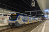 NSR FLIRT 2225 Arnhem Centraal (Hans Wiskerke) Tags: arnhem gelderland nederland nl