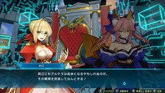 Fate-Extella-Link-190218-001