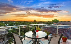 12/27-33 Coleridge Street, Riverwood NSW