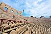 _PTX2937.jpg.out.pp3 (keresztydoki) Tags: august travel color italia arena verona girl light outdor people street summer
