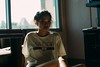 all you ever do is ask (Ian Kristoffer) Tags: portraits cinematic feelslikefilm vintage ambient explore majestic