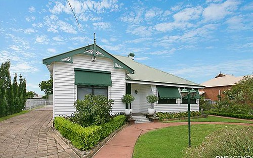 8 Gas Street, Singleton NSW