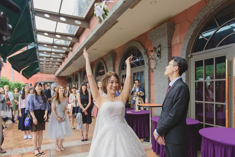 婚攝小寶,朵朵時光,維多麗亞戶外婚禮,維多麗亞婚宴,維多麗亞婚攝,維多麗亞廳,婚錄紅內褲,新祕Rumi,JE wedding,crystal婚紗,MSC_0061