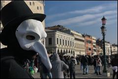 _SG_2018_02_9006_IMG_5017 (_SG_) Tags: italien italy venedig venice fasnacht carnival 2018 fastnacht2018 carnival2018 venedigfasnacht venedigfasnacht2018 venicecarnival venicecarnival2018 markusplatz maske mask kostüme suit costume san giorgio maggiore sangiorgiomaggiore gondeln gondel gondola piazza marco piazzasanmarco carnivalofvenice carnicalmask