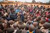 ASO_Vic_Malawi (javisualmedia) Tags: stuntdudes bmx actionsportsoutreach aso outreach bike ministry john andrus vic murphy stunt dudes show live mission trips