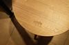 Welle Bluetooth Speaker & Table Speaker (TheBetterDay) Tags: mellow table speaker bluetooth wireless woodtable tablespeaker kickstarter