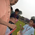 Makar Sankranti Celebration (7)