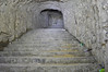DSC_0019 (SubExploration) Tags: ww2 ww2tunnels tunnels air raid shelter airraidshelter arp