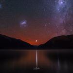 Afterglow. thumbnail