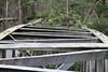 Verlassen im Wald (Ena93051) Tags: steinbruch lost metall tanne