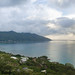 View point Beau Vallon Mahe