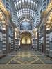 Mont-Dore baths (Voyageur du week-end) Tags: france massifcentral montdore baths thermes byzantin belleépoque architecture