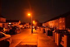 DSC_7402 (seustace2003) Tags: baile átha cliath ireland irlanda ierland irlande dublino dublin éire
