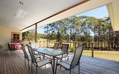 73 Bollerang Road, Wandandian NSW