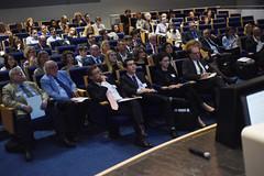 EU-JAMRAI Kick-off Meeting_13 (aemps.jamrai) Tags: antimicrobialresistance europe antibiotics bacteria