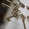 Key of the Door (janano2010) Tags: keys