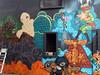 Street Art (Audrey Abbès Photography ॐ) Tags: streetart graff dessin mur couleurs france art rue audreyabbès peinture sundaylights
