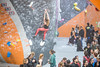 USAC Youth Regional Bouldering Championships 2017 (Sacramento Pipeworks) Tags: nicholaswray sacramentophotographer sacramento sacramentopipeworks sacramentopipeworkscom pipeworks touchstone touchstoneclimbing touchstoneclimbingcom bo cl