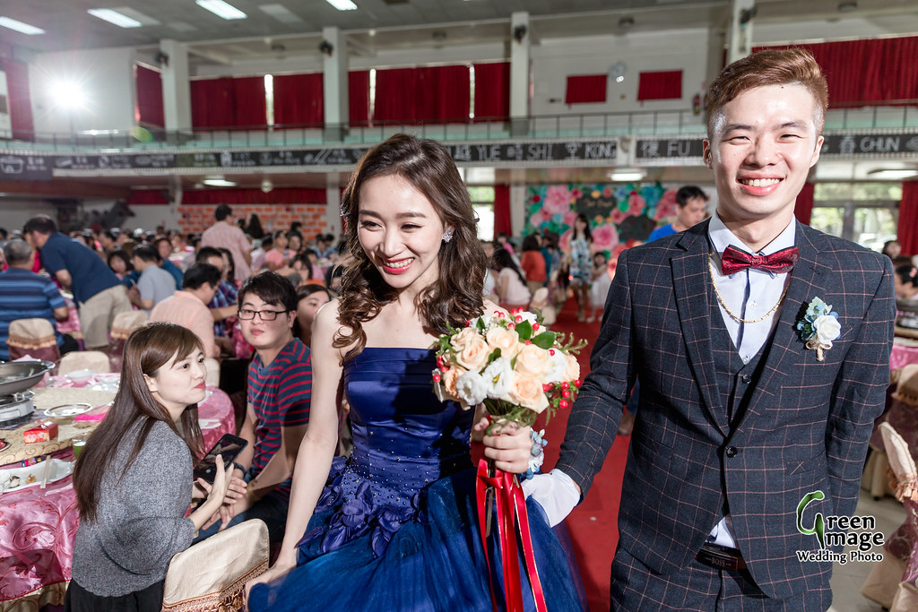 20171021 Wedding Day-P-199