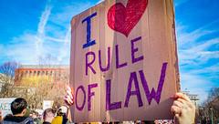 2018.01.20 #WomensMarchDC #WomensMarch2018 Washington, DC USA 2563