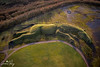 The Pit Pony (geraintparry) Tags: south wales southwales nature geraint parry geraintparry landscape dji phantom 3 pro djiphantom aerial drone penallta pit pony sultan view sculpture