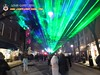 New Years Eve 2018 Kennett Square PA (Louis Capet XXVI -) Tags: louiscapetxxvilasershows louiscapetxxvi laserlightshow laserlight lasers lasershowrental lasershows lasershow wwwlaserlightshoworg kennettsqpa newyearseve 2018