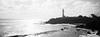 (Joseph Delgadillo) Tags: panf rodinal fujitx1 tx1 panoramic hasselblad xpan film highway1 pescadero pigeonpoint lighthouse longexposure
