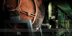 IMG_0843ad1web (sabine_in_singapore) Tags: workshop werkstatt lightpainting metal tools