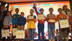 Thăng Long Chess 2018 DSC01541 (Nguyen Vu Hung (vuhung)) Tags: thănglong chess cờvua aquaria mỹđình hànội 2018 20181121 vietchess