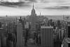 20180120-DSC03461.jpg (Brian Baughman) Tags: newyork
