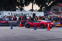 DSC_9523 (jvansen) Tags: cars jumbolair race racing ocala florida unitedstates us wannagofast acura
