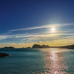 Sea and Sun thumbnail